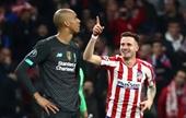 Xuất hiện bảng tử thần tại Champions League 2021 - 2022