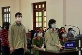 Xét xử nhóm cựu Thanh tra Bộ Xây dựng vòi vĩnh , chiếm đoạt tiền tỉ tại Vĩnh Phúc