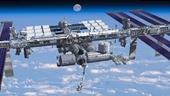 """Nga lắp đặt trạm vũ trụ riêng trên quĩ đạo trước khi ISS """"nghỉ hưu"""""""