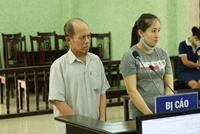 Mua bán người dưới 16 tuổi, 2 bị cáo lãnh 15 năm tù