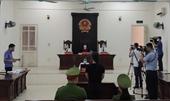 Chủ quán karaoke chống người thi hành công vụ lĩnh án 12 tháng tù