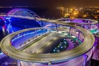 Vẻ đẹp những cây cầu dọc Việt Nam
