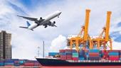 Iran mong muốn mở rộng quan hệ thương mại với Việt Nam