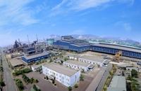 Tai nạn tại Nhà máy thép Hòa Phát Hải Dương, nam công nhân tử vong