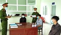 Bảo đảm quyền và lợi ích hợp pháp của người bị tạm giữ, áp giải theo thủ tục hành chính