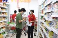 Người dân vùng xanh Đà Nẵng đi chợ sau những ngày ai ở đâu ở yên đó