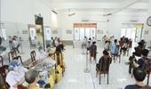 Hà Nội phấn đấu hoàn thành tiêm vắc xin phòng COVID-19 cho 100 người dân từ 18 tuổi trước 15 9