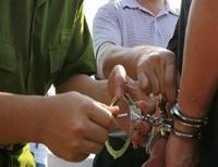 Phê chuẩn khởi tố nguyên cán bộ công an về tội mua bán trái phép chất ma túy
