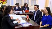 Hướng dẫn quy định của Bộ luật Tố tụng dân sự về quyền yêu cầu khởi kiện