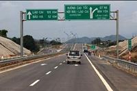 Kỷ luật các cá nhân vi phạm tại Tổng công ty Đầu tư phát triển đường cao tốc Việt Nam