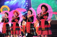 Thủ tướng ban hành Chỉ thị đẩy mạnh triển khai Chiến lược văn hóa đối ngoại