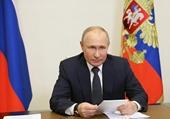 Tổng thống Nga Putin tự cách ly, hoãn nhiều cuộc gặp song phương sau khi tiếp xúc với người nhiễm COVID-19