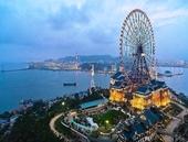 Quảng Ninh bàn giải pháp khởi động lại du lịch, dịch vụ tại TP Hạ Long