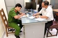 VKSND TP HCM truy tố bị can Tất Thành Cang cùng 19 đồng phạm