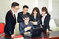 """Techcombank đại diện cho ngân hàng Việt Nam được vinh danh tại giải thưởng quốc tế """"The stevie awards for great employers 2021"""""""