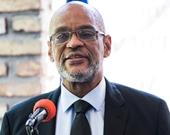Bị cáo buộc là nghi phạm ám sát Tổng thống, Thủ tướng Haiti Henry sa thải Công tố viên trưởng
