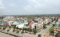 Chủ dự án bất động sản Minh Khang ở Nghệ An bị khởi tố