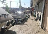 Liên tiếp nhiều vụ tấn công nhắm vào Taliban ở Afghanistan, hàng chục người thương vong