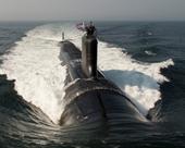 Pháp bất ngờ triệu hồi đại sứ từ hai đồng minh Mỹ và Úc sau khi thương vụ tàu ngầm 40 tỉ đô la đổ bể