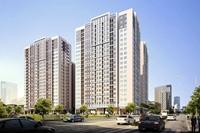 """Đà Nẵng """"điểm mặt"""" những dự án căn hộ chưa đủ điều kiện kinh doanh đã rao bán"""