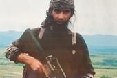Thủ lĩnh khủng bố thân IS bị truy nã gắt gao nhất Indonesia bị tiêu diệt