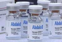 Chính phủ đồng ý mua vắc xin Abdala do Cuba sản xuất