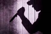 Án mạng đau lòng ở Hà Nội Nghi án do mâu thuẫn tiền bạc, bố đâm chết con trai