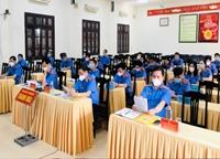 VKSND tỉnh Thanh Hóa Nhiều chỉ tiêu nghiệp vụ vượt yêu cầu đề ra và tăng so với cùng kỳ