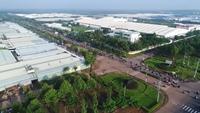 Bất động sản Bình Phước đón sóng theo loạt dự án hạ tầng tỉ USD