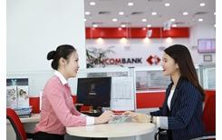 Techcombank 28 năm kiến tạo thành công từ sự thấu hiểu khách hàng