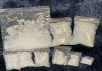 Kiểm sát khám nghiệm hiện trường vụ mua bán trái phép chất ma túy