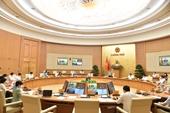 Thủ tướng Hà Nội và TP HCM mà bùng dịch thì các địa phương khác cũng có nguy cơ cao