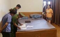 Tiếp tục bắt giữ thêm chủ nợ liên quan đến vụ sổ đỏ bị mất tại Đà Nẵng