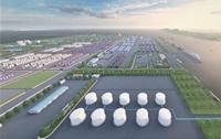 4 đại dự án có vốn hơn 280 000 tỉ đồng chuẩn bị khởi công ở Quảng Ninh