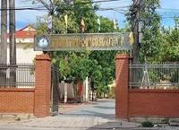 Vụ lùm xùm tại Trường THCS Ngư Lộc UBND tỉnh chỉ đạo xử lý, khắc phục sai phạm