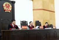Xét xử phúc thẩm vụ Ethanol Phú Thọ Bất ngờ với đề xuất xin nộp 13 tỉ đồng thay Trịnh Xuân Thanh
