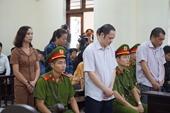 NÓNG Khởi tố vụ án liên quan đến vụ 2 học sinh cá biệt ở Hà Giang đỗ điểm cao vào trường CAND