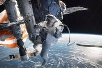Nga quay bộ phim đầu tiên trong không gian trên Trạm Vũ trụ Quốc tế ISS