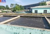 Cuộc sống người dân bị đảo lộn vì nước thải từ Công ty dệt may 29 3