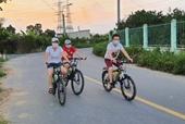 Đồng Nai mở lại một số hoạt động kinh doanh từ ngày 9 10