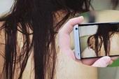 Quái chiêu của các đối tượng cho vay tín dụng đen Thế chấp bằng ảnh nóng, clip nhạy cảm