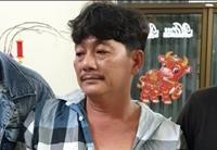 Vụ đốt nhà Đội trưởng Cảnh sát hình sự Đã có kết luận điều tra