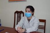 Nữ quái miền ngược đóng giả đàn ông tán tỉnh, lừa 4 tỉ đồng của cô gái Hà Nội