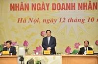 Thủ tướng Phạm Minh Chính Sẽ sớm hoàn thiện Chương trình phục hồi và phát triển kinh tế - xã hội