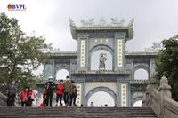 Đà Nẵng dự kiến cho người dân đi du lịch trong TP từ ngày 20 10