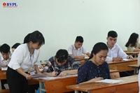 Đà Nẵng thí điểm cho học sinh đi học trở lại từ ngày 18 10