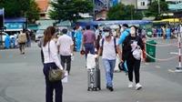 Lâm Đồng cho phép các dịch vụ quán bar, vũ trường, karaoke mở cửa trở lại