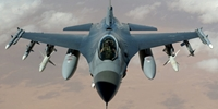 Thổ Nhĩ Kỳ sẽ mua máy bay F-16 của Mỹ