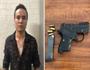 Lời khai của đối tượng nổ súng bắn người trong quán cơm từ thiện ở Hải Phòng