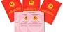 """Vụ làm 66 sổ đỏ giả ở huyện Đắk Song 7 cán bộ đã """"phù phép"""" như thế nào"""